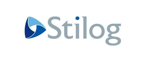 Stilog Inc.
