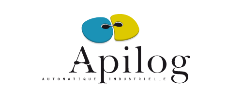 Apilog