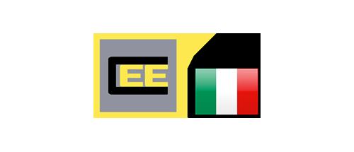 CEE Italiana