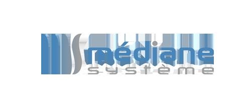 MEDIANE SYSTEME